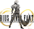 Mobius Final Fantasy VII, Fatal Calling Part1 is here