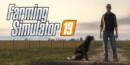 Farming Simulator 19: Farm like never before!