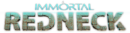 Immortal Redneck – Nintendo Switch release date announced!