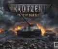 Klotzen! Panzer Battles Trailer