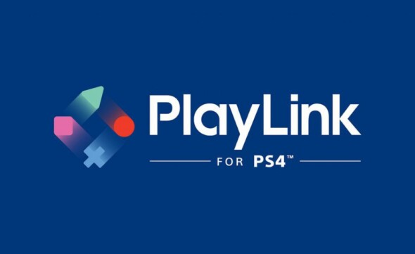 PlayLink – Two new games available!