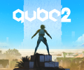 Q.U.B.E. 2 Official Launch trailer released