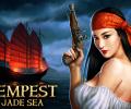 Explore the Red Sea now in Tempest: Jade Sea