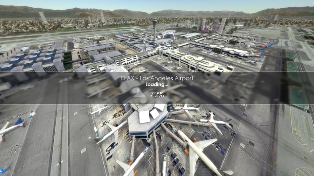 3rd-strike com | Tower!3D Pro – Review