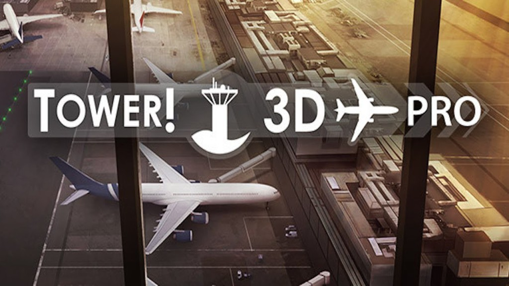 tower 3d pro feature img