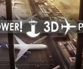 Tower!3D Pro – Review