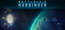 Battlevoid: Harbinger – Review