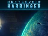 Battlevoid: Harbinger – Review