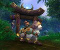 Celebrate the Lunar New Year with a new mount: Shu-Zen, the Divine Sentinel!