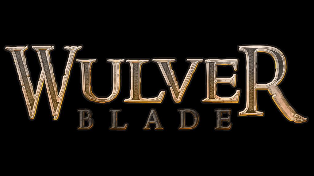 wulverblade logo