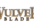 Wulverblade – Review