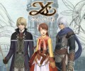 Ys Origin is coming to the Xbox One!