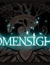 Omensight Narrative trailer