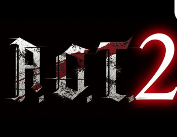 Attack on Titan 2 – Review