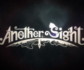 Behind-the-scenes video from ANOTHER SIGHT released