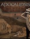 Apocalipsis – Review
