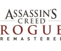Assassin's Creed: Rogue Remastered – Review