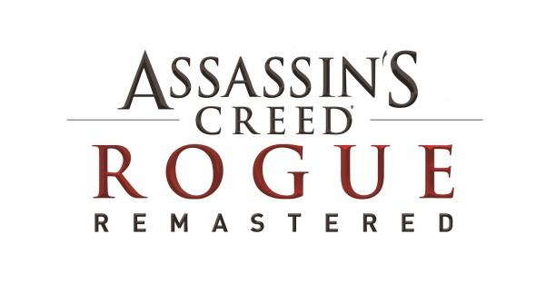 Assassin's Creed_Rogue_Remaster_Logo