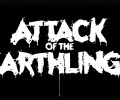 Attack of the Earthlings – Review