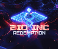 Bio Inc.: Redemption, to cure or not to cure that is the real question!