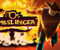 Bombslinger – to be released soon!