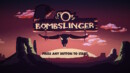 Bombslinger – Review
