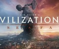 Civilization VI: Rise and Fall – Review