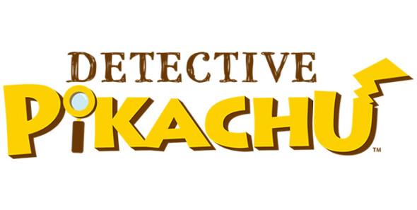 Detective Pikachu detects a Pokken Tournament DLC