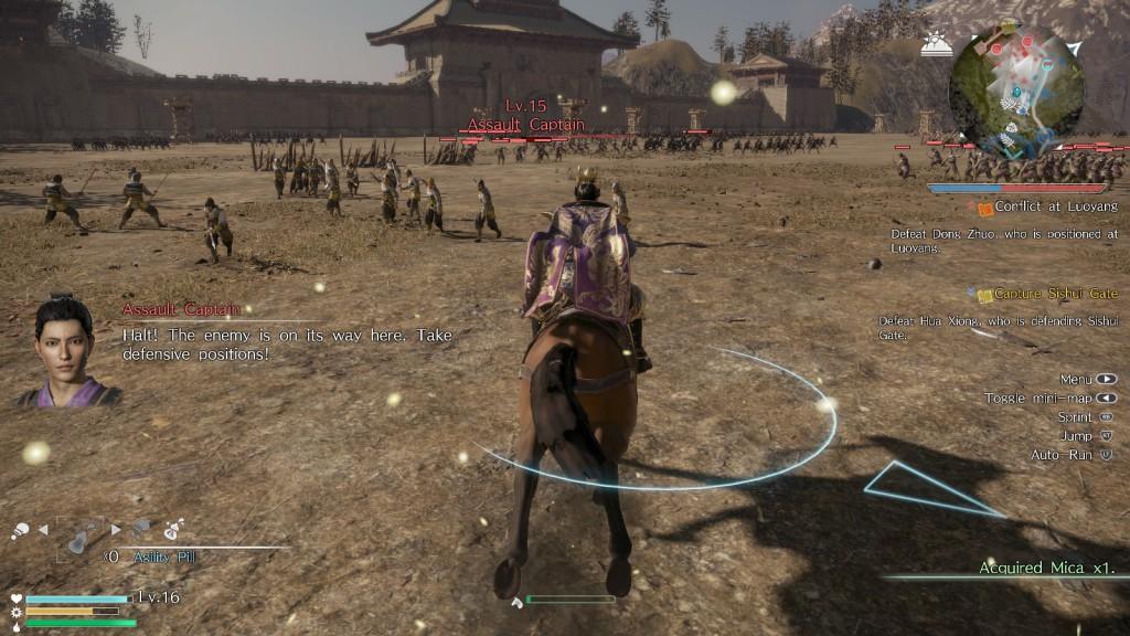 Dynasty Warriors 9 _3
