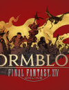 FINAL FANTASY XIV: Stormblood – Explore the forbidden land: Eureka!