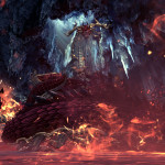 Fire_and_Blood_08