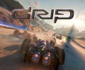 GRIP Combat Racing is getting a Big Ass update
