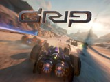 GRIP: Combat Racing – Review