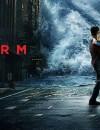 Geostorm (Blu-ray) – Movie Review