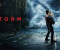 Geostorm (Blu-ray) – Movie Review