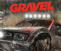Gravel – Review