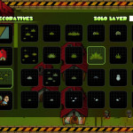 I_Zombie_Screenshot_06
