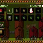 I_Zombie_Screenshot_07