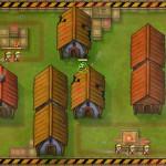 I_Zombie_Screenshot_11