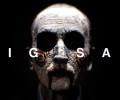 Jigsaw (DVD) – Movie Review