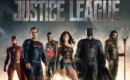 Justice League (Blu-ray) – Movie Review