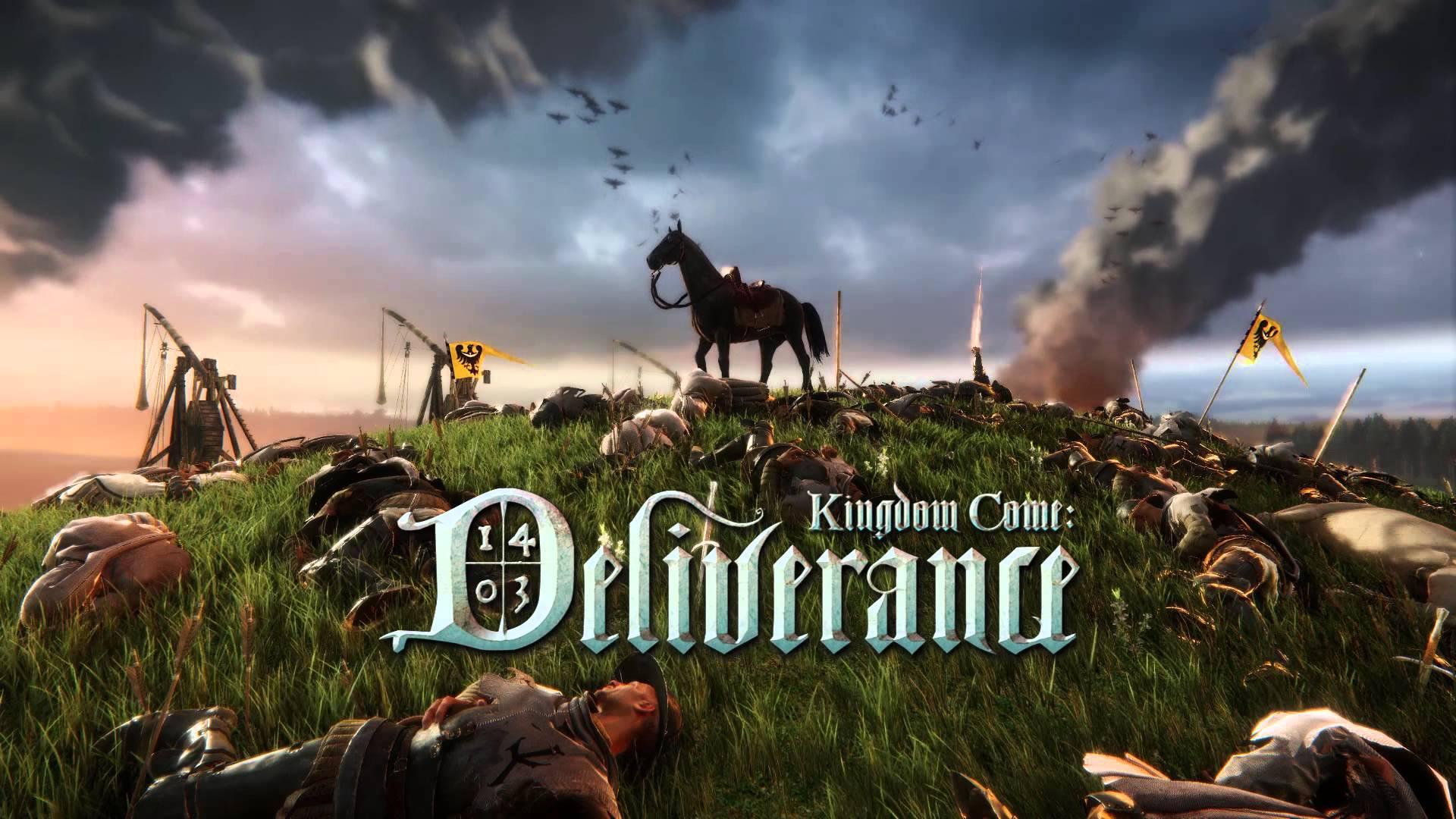 [عکس: Kingdom-Come-Deliverance.jpg]