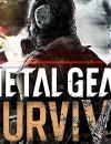 Metal Gear Survive – Review