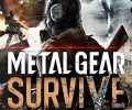 Metal Gear Survive – Review