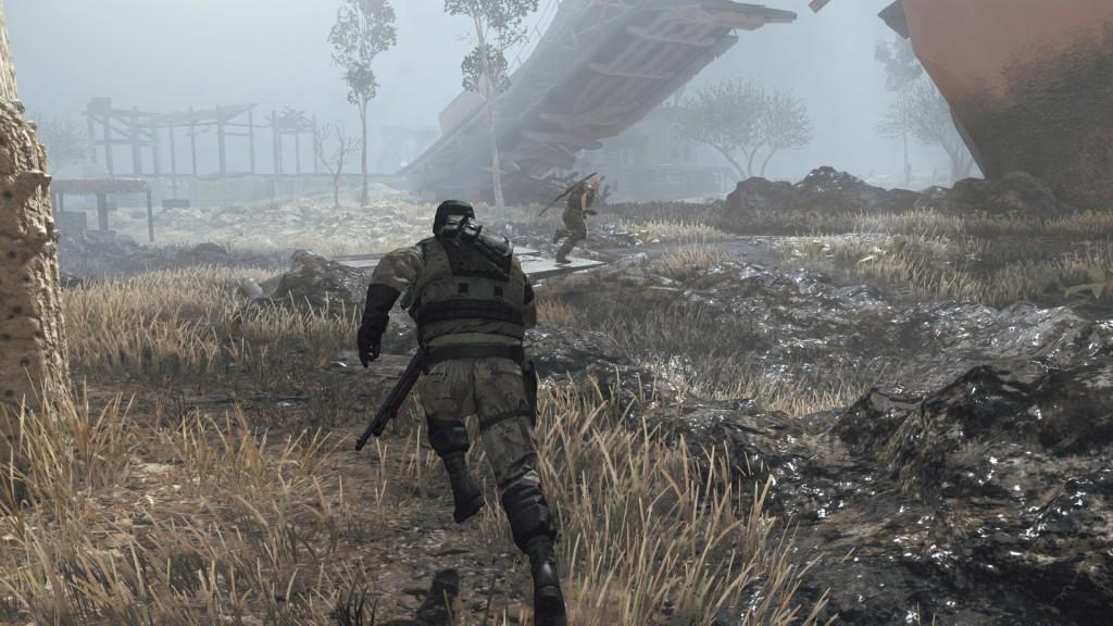 Metal_Gear_Survive_04