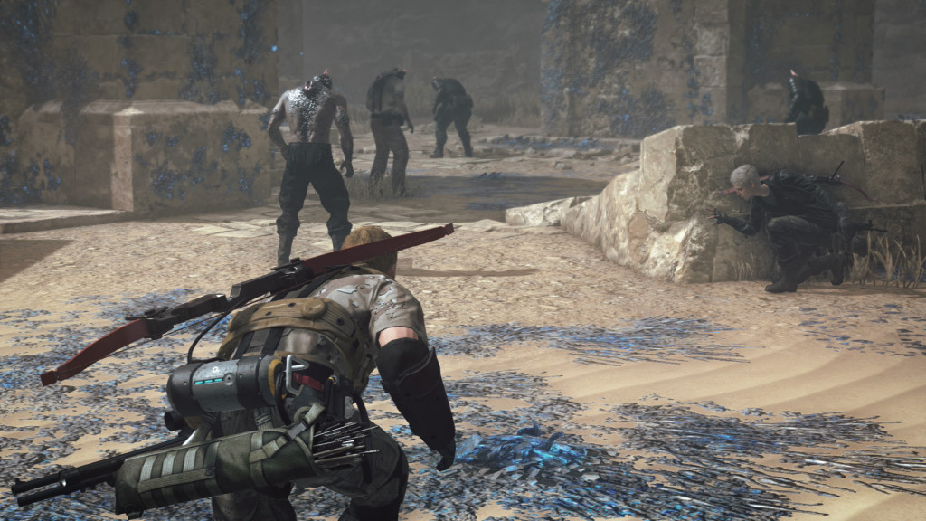 Metal_Gear_Survive_05