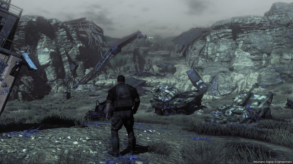 Metal_Gear_Survive_07