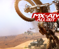 MX vs ATV All Out – Get a headstart now!