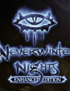 Neverwinter Nights: Enhanced Edition – Review