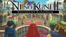 Ni No Kuni II: Revenant Kingdom – Review